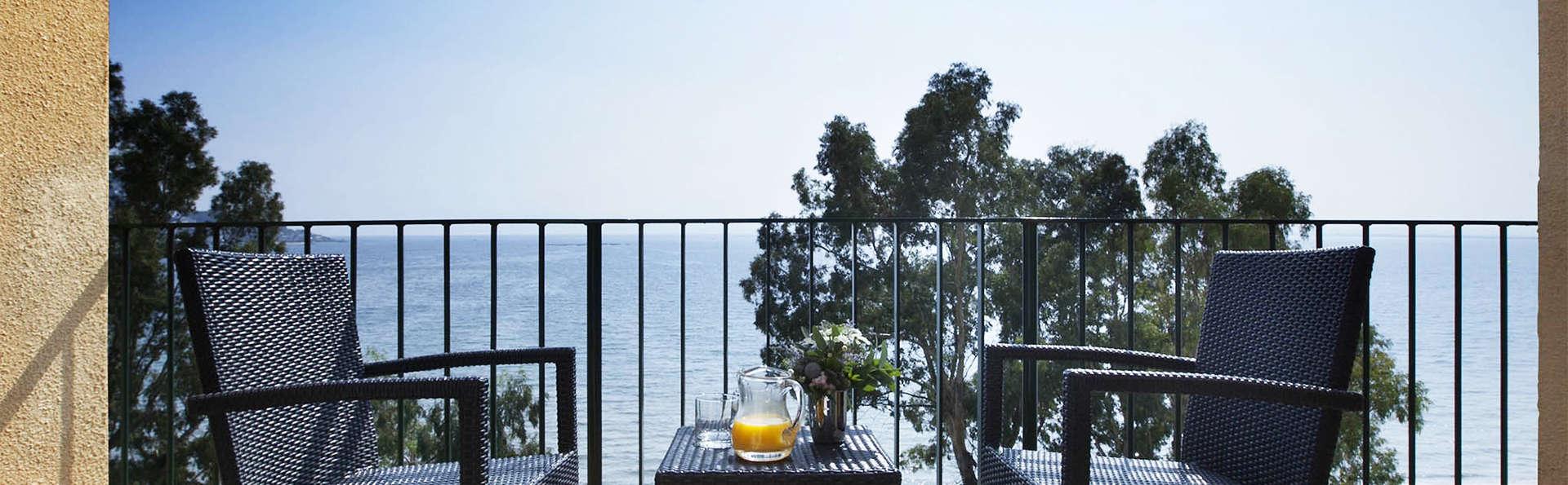 Prestige Coral Platja - EDIT_terrace1.jpg