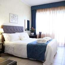 Weekend Hotel 4 stelle