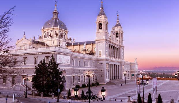 AXOR Feria - Destination