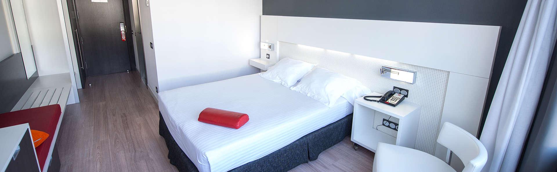 AXOR Feria - EDIT_Room1.jpg