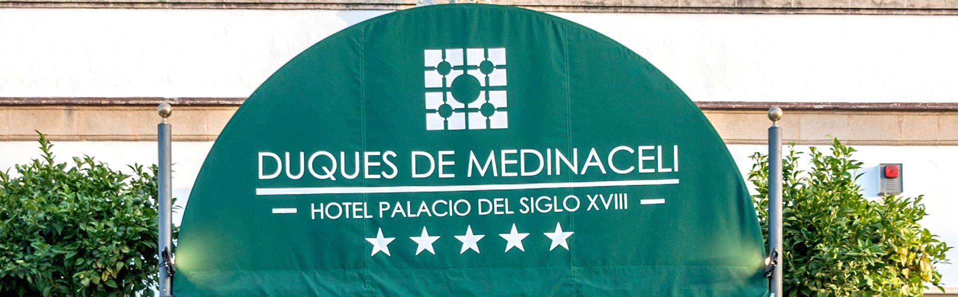 Hotel Duques de Medinaceli - Edit_Front2.jpg