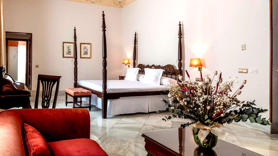 Hotel Duques de Medinaceli - Edit_Room7.jpg