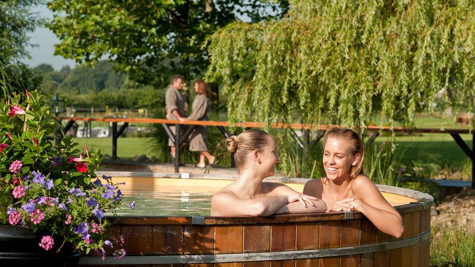 Princess Hotel Dorhout Mees - EDIT_NEW_jacuzzi.jpg