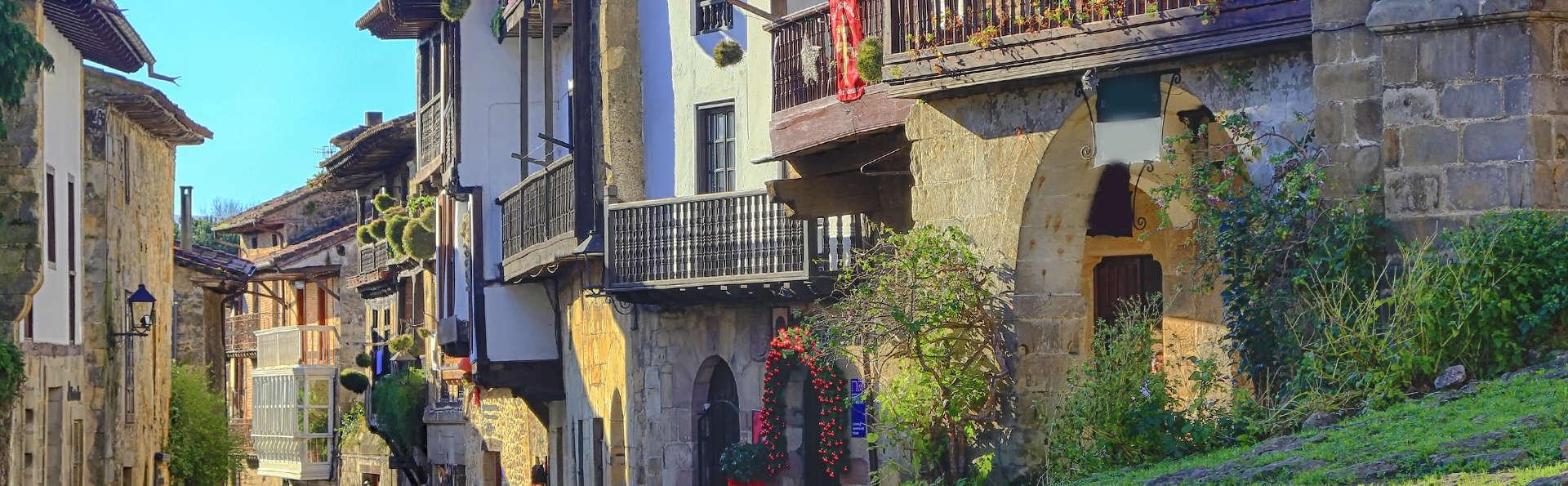 Apartamentos Bahía de Boó - EDIT_Destination_Cantabria.jpg
