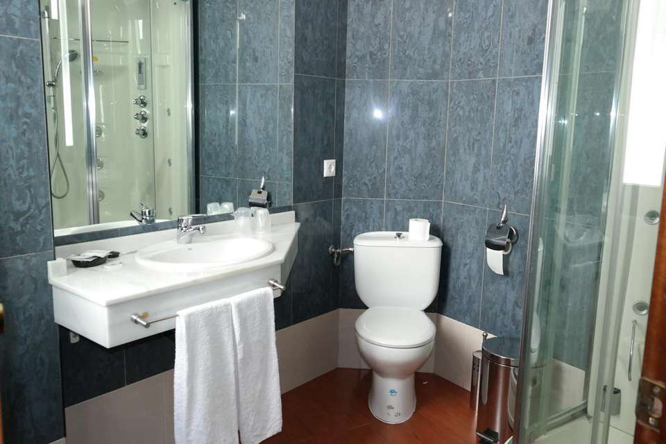 Hotel Gran Plaza - 51331983.jpg