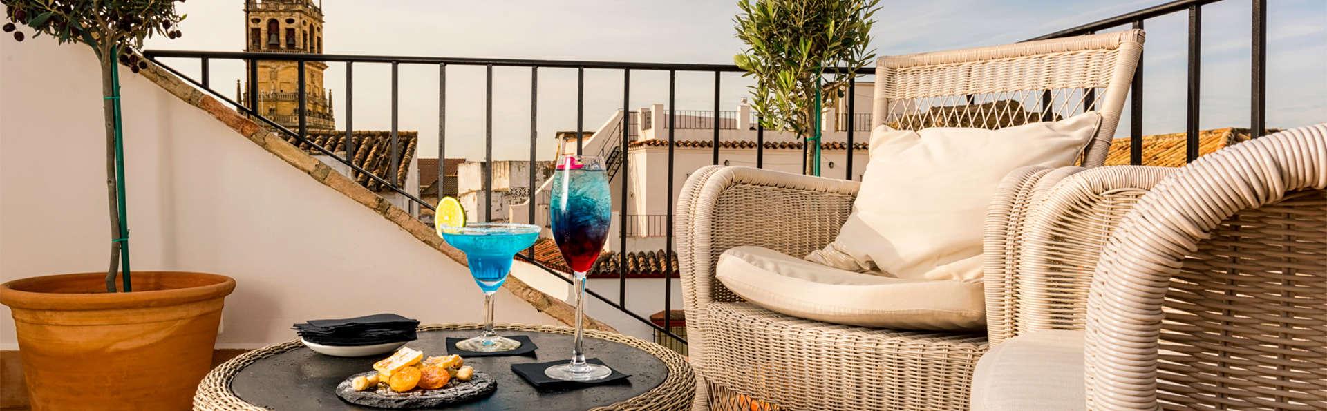 Hotel Balcón de Córdoba  - EDIT_Terrace4.jpg