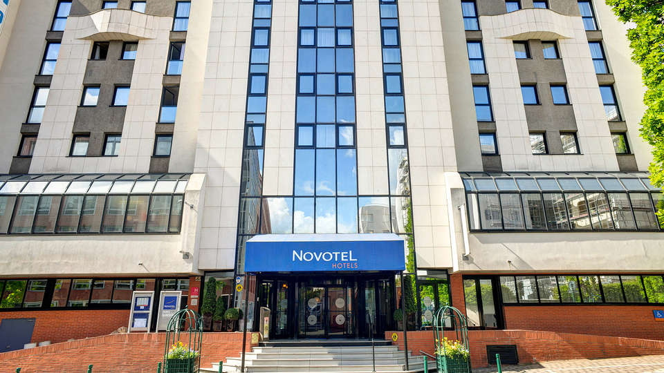 Novotel Paris Suresnes Longchamp - EDIT_NEW_front.jpg
