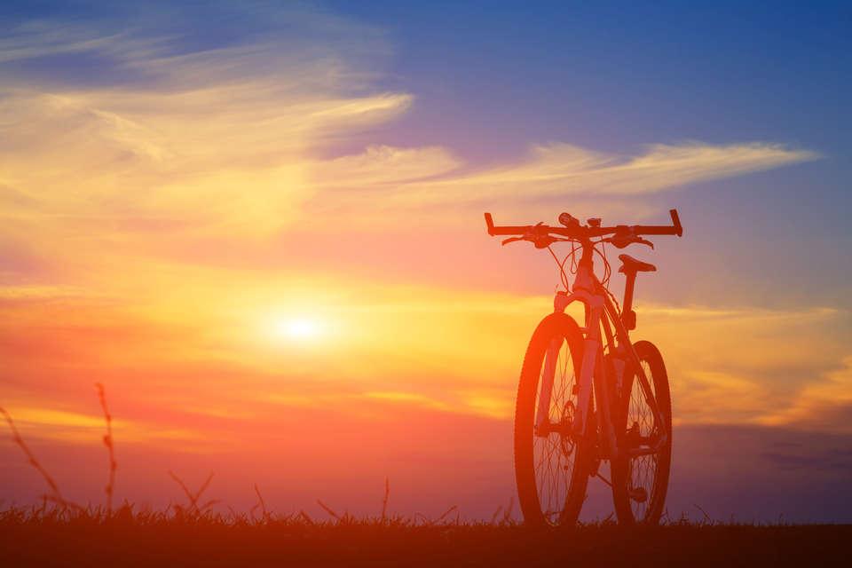 Princess Hotel Dorhout Mees - bike.jpg