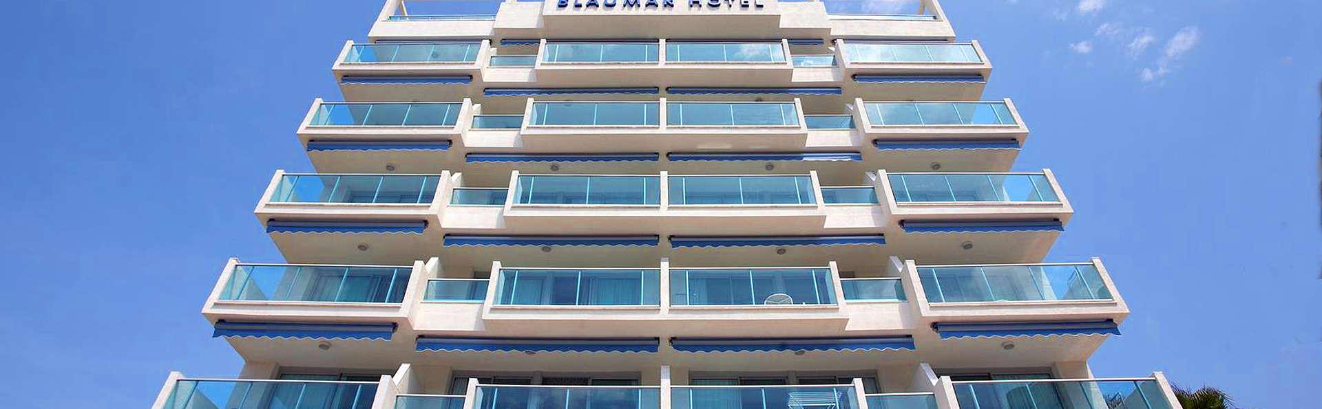 Blaumar Hotel - EDIT_Exterior.jpg
