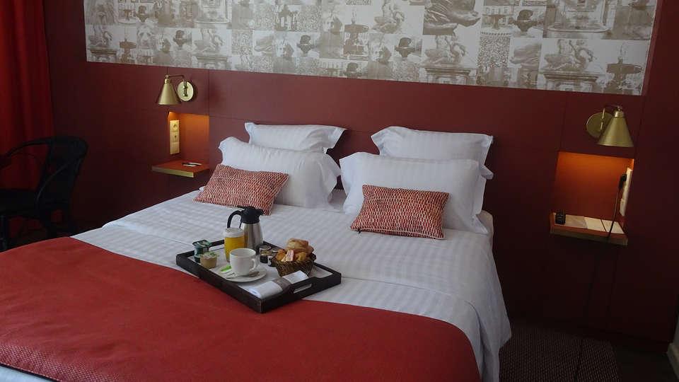 Hôtel Aquabella - edit_new_Chambre-Rouge.jpg