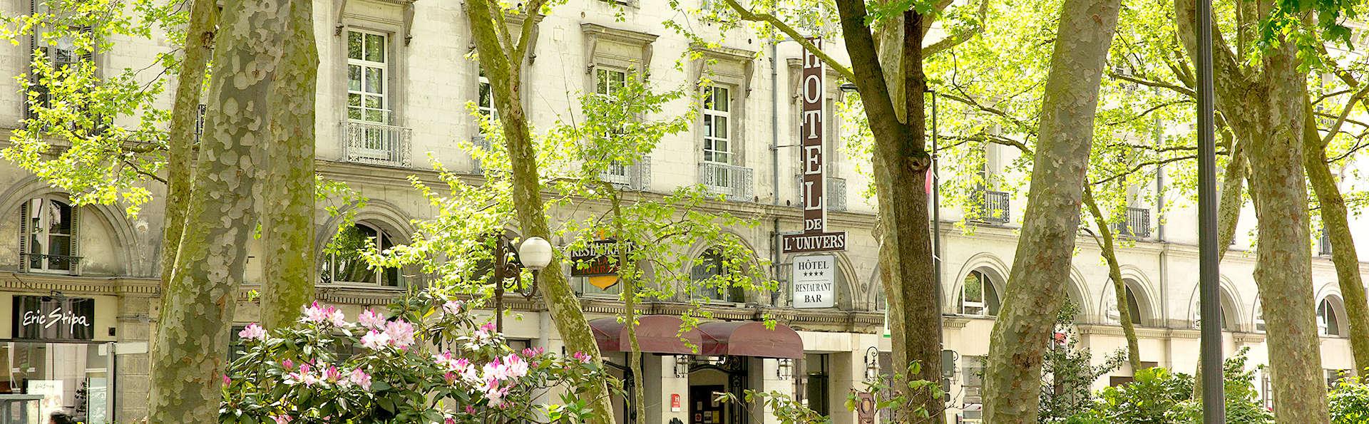 Hôtel Oceania l'Univers Tours - Edit_Front.jpg