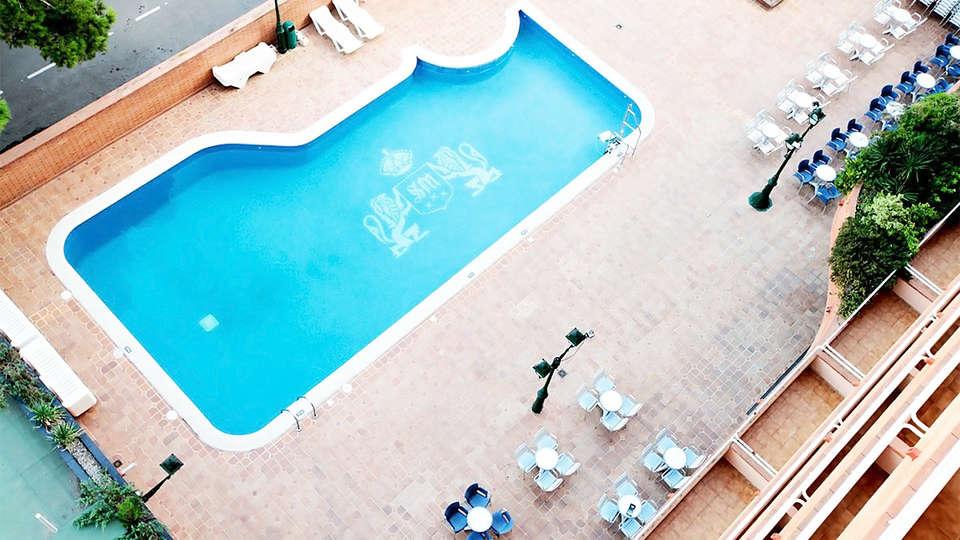 Prestige Sant Marc - EDIT_pool3.jpg