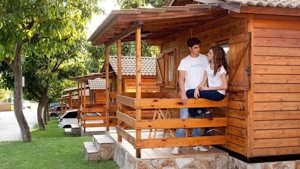 Berga Resort - EDIT_Exterior1.jpg