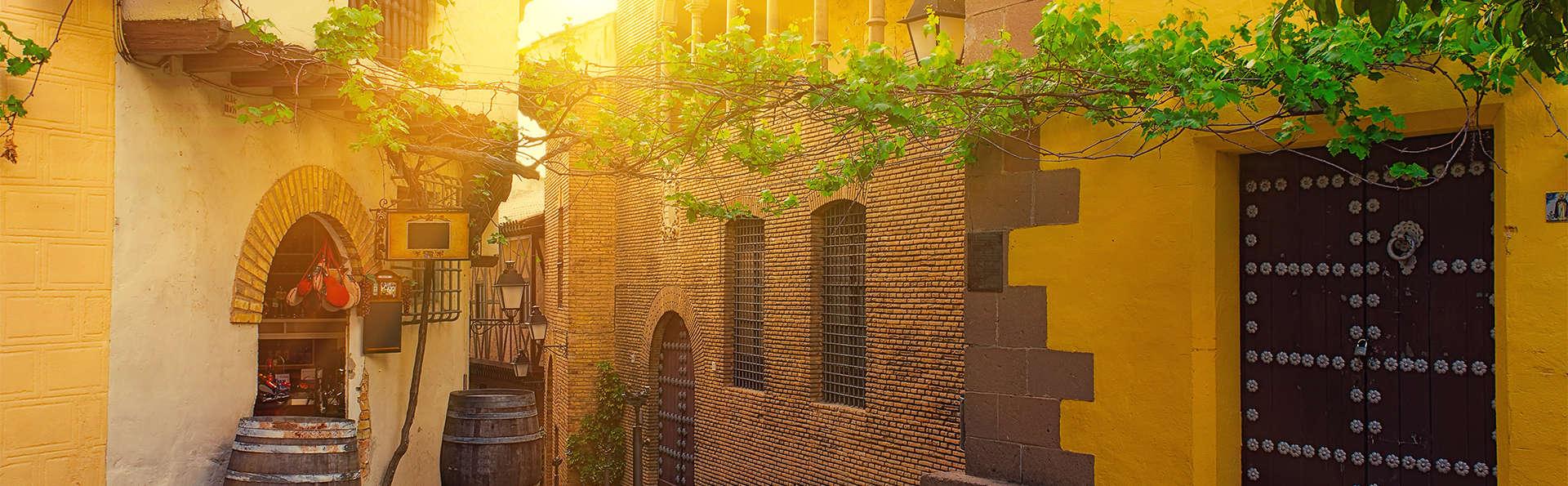 Berga Resort - EDIT_Destination_Barcelona1.jpg