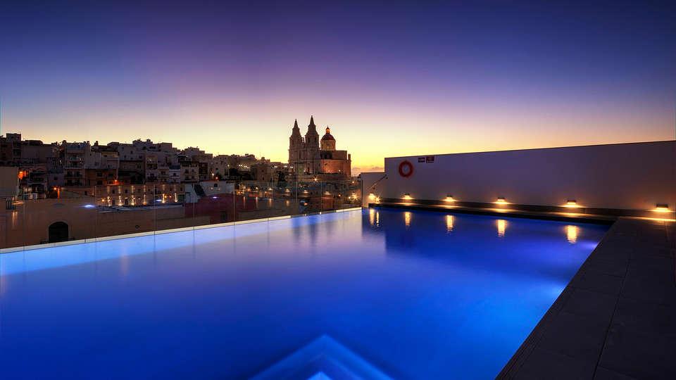 Pergola Hotel and Spa - EDIT_NEW_pool4.jpg