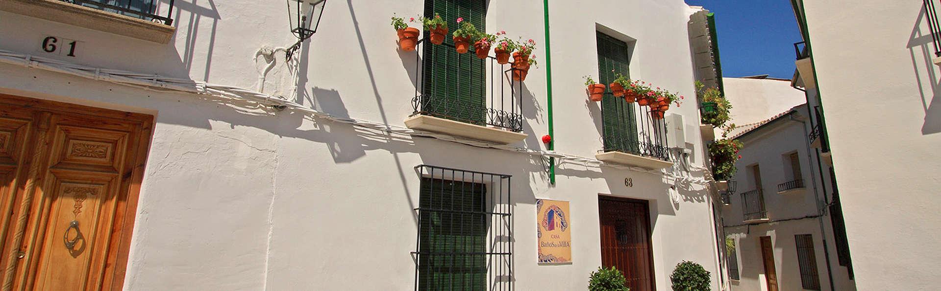 Casa Baños de la Villa - EDIT_Exterior.jpg
