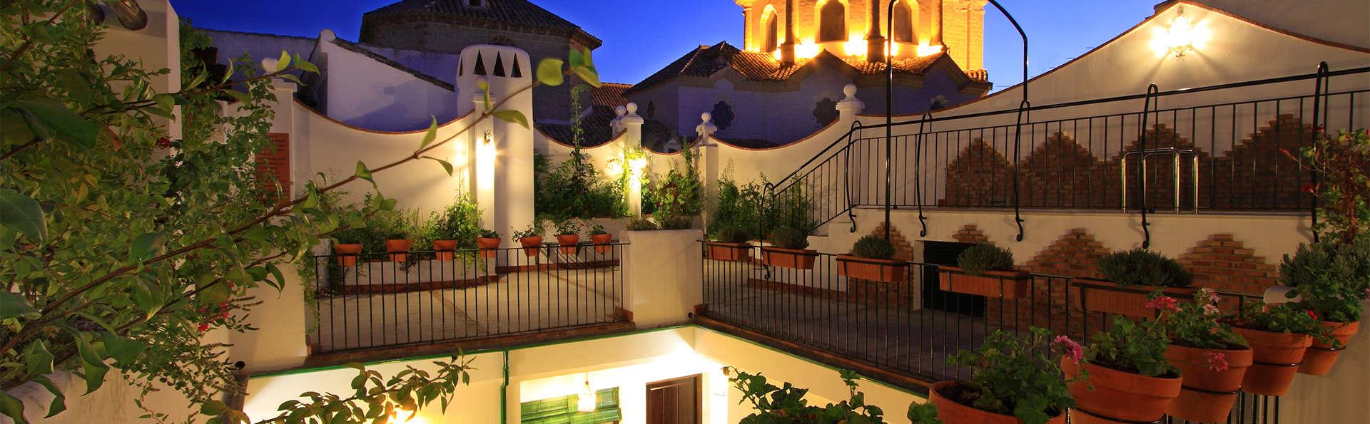 Casa Baños de la Villa - EDIT_Terrace1.jpg