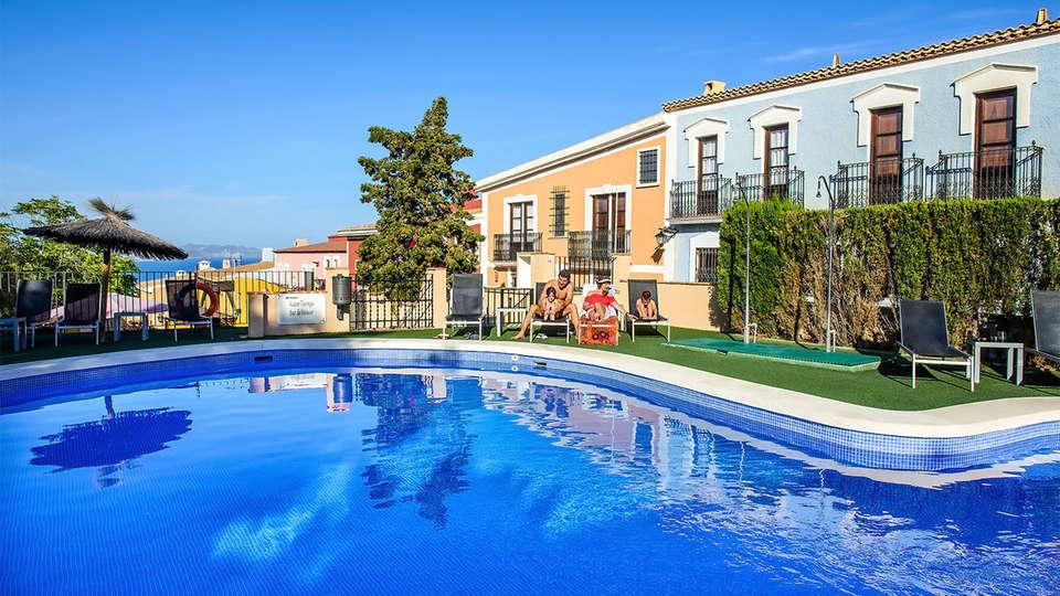 Pueblo Acantilado Suites - EDIT_pool2.jpg