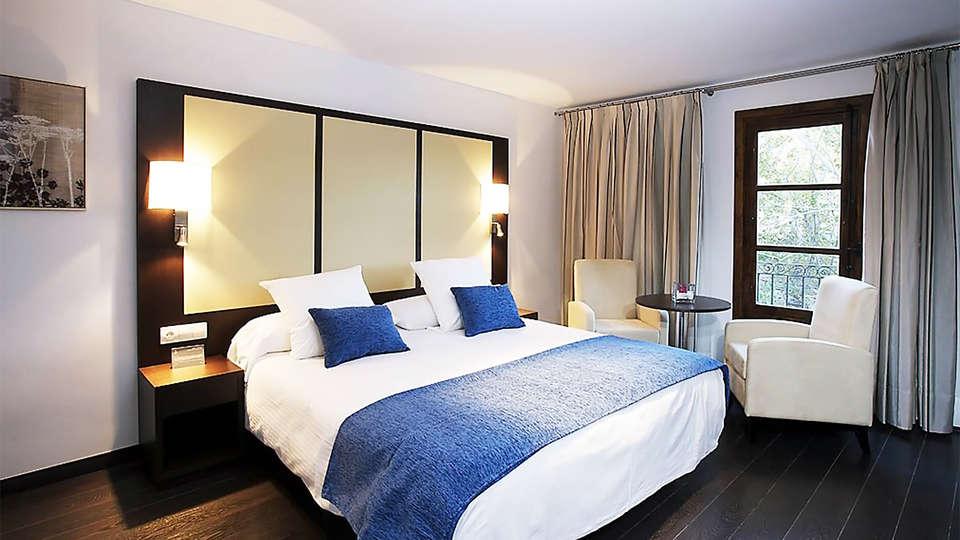 Pueblo Acantilado Suites - EDIT_room4.jpg