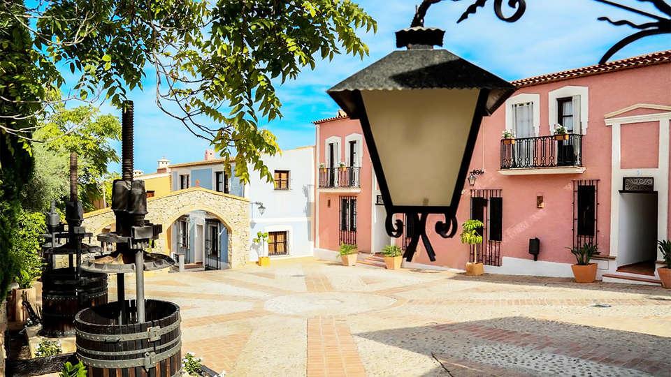 Pueblo Acantilado Suites - EDIT_ext1.jpg