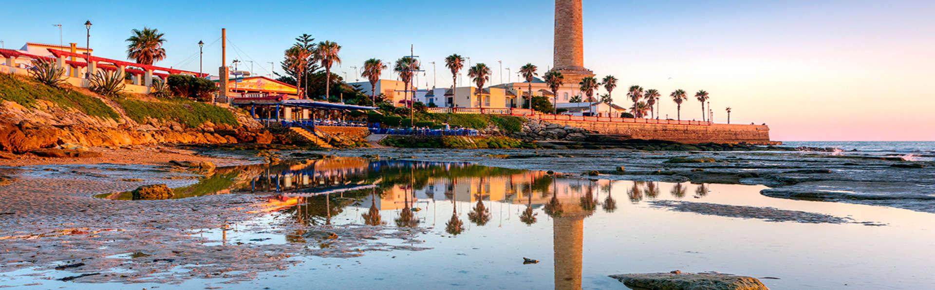 Hotel Playa de Regla - edit_chipiona2.jpg