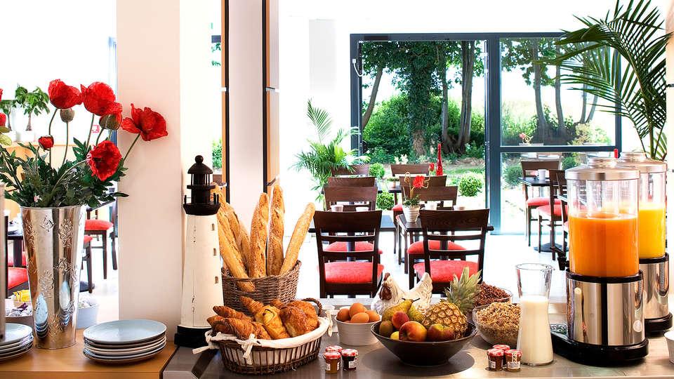 Escale Oceania Rennes - Edit_Restaurant.jpg