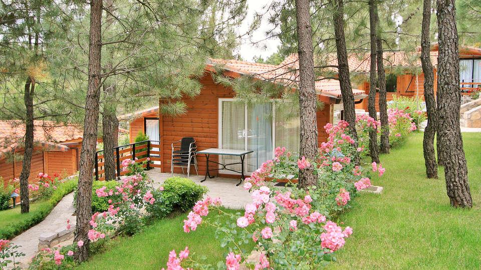 Bungalow Rural El Canto La Gallina - EDIT_Exterior1.jpg