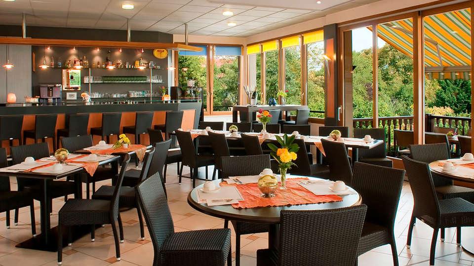 Hôtel du Bollenberg - edit_restaurant.jpg