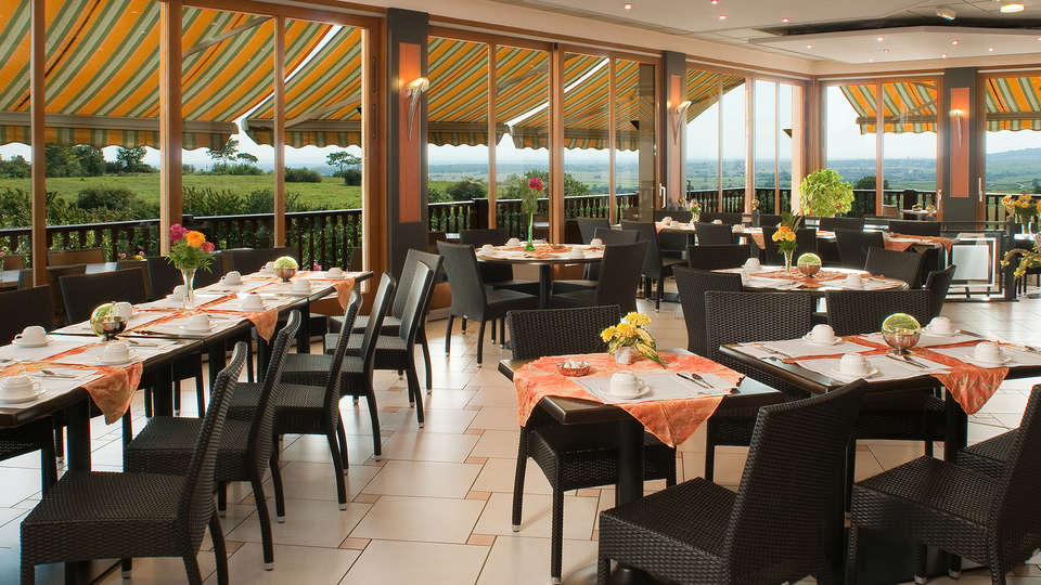 Hôtel du Bollenberg - edit_restaurant2.jpg