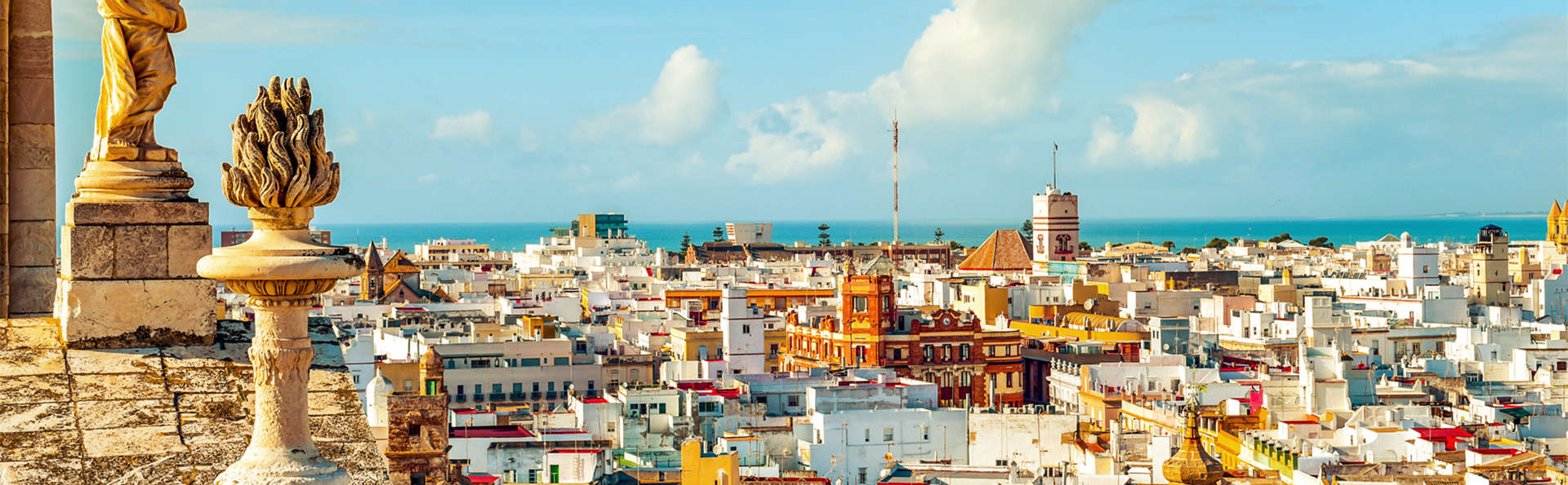 Casa Palacio Cádiz - EDIT_Destination2.jpg