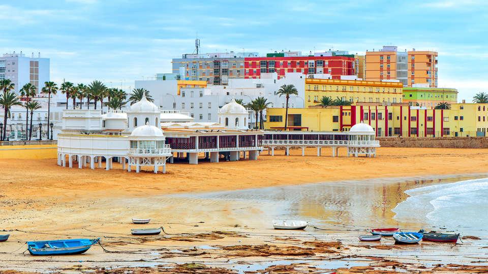 Casa Palacio Cádiz - EDIT_Destination.jpg
