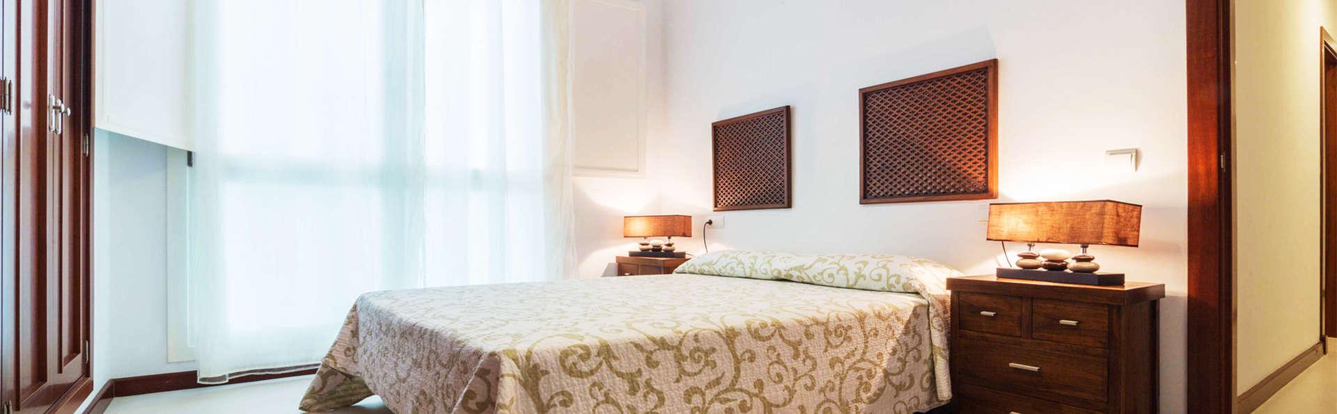 Casa Palacio Cádiz - EDIT_Room5.jpg