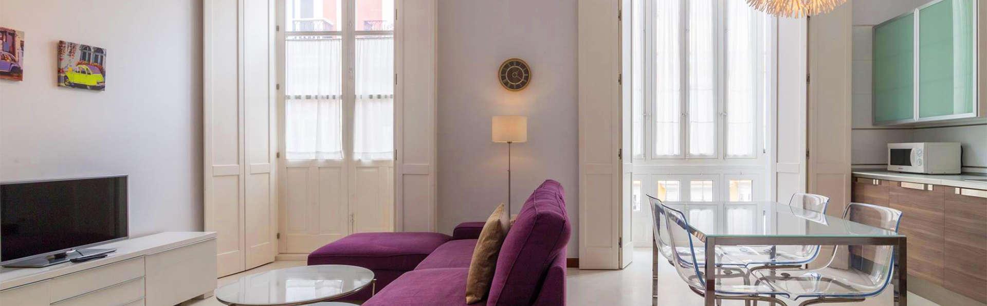 Casa Palacio Cádiz - EDIT_Room12.jpg