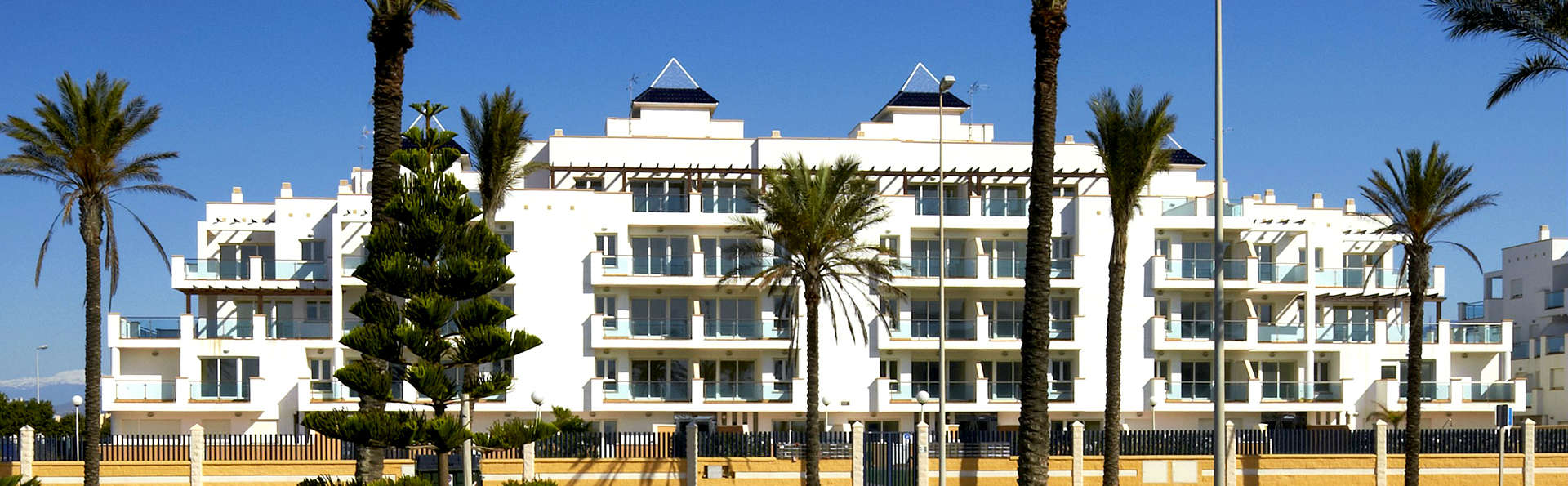 Pierre & Vacances Almería Roquetas de Mar - Edit_Front2.jpg