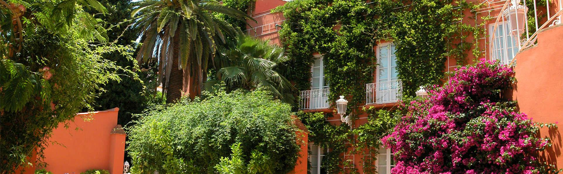 Casa Palacio Conde de la Corte - EDIT_Exterior1.jpg