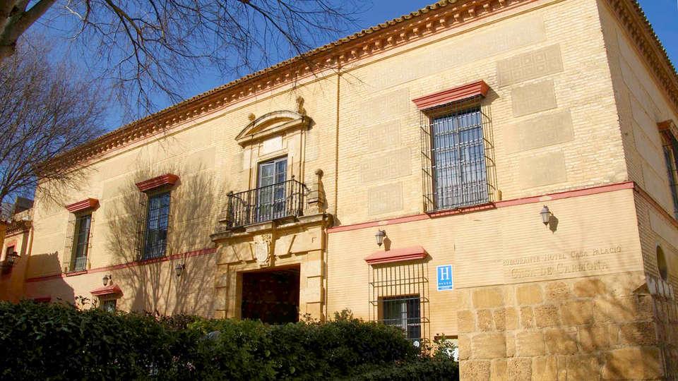 Casa Palacio de Carmona - EDIT_Exterior1.jpg