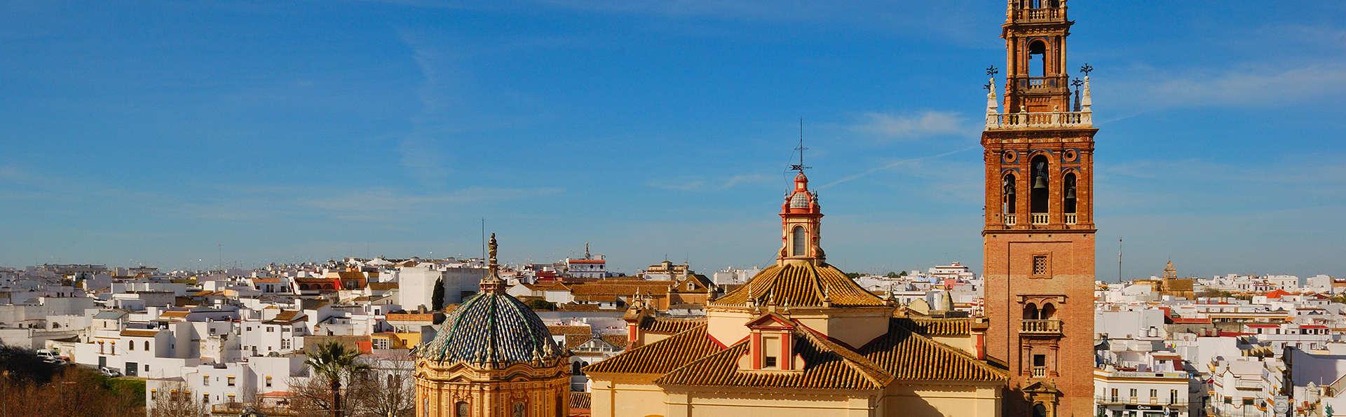 Casa Palacio de Carmona - EDIT_Destination_Carmona.jpg