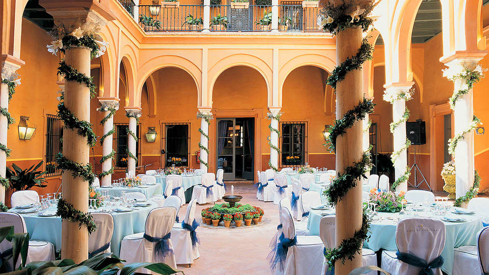 Casa Palacio de Carmona - EDIT_Terrace.jpg