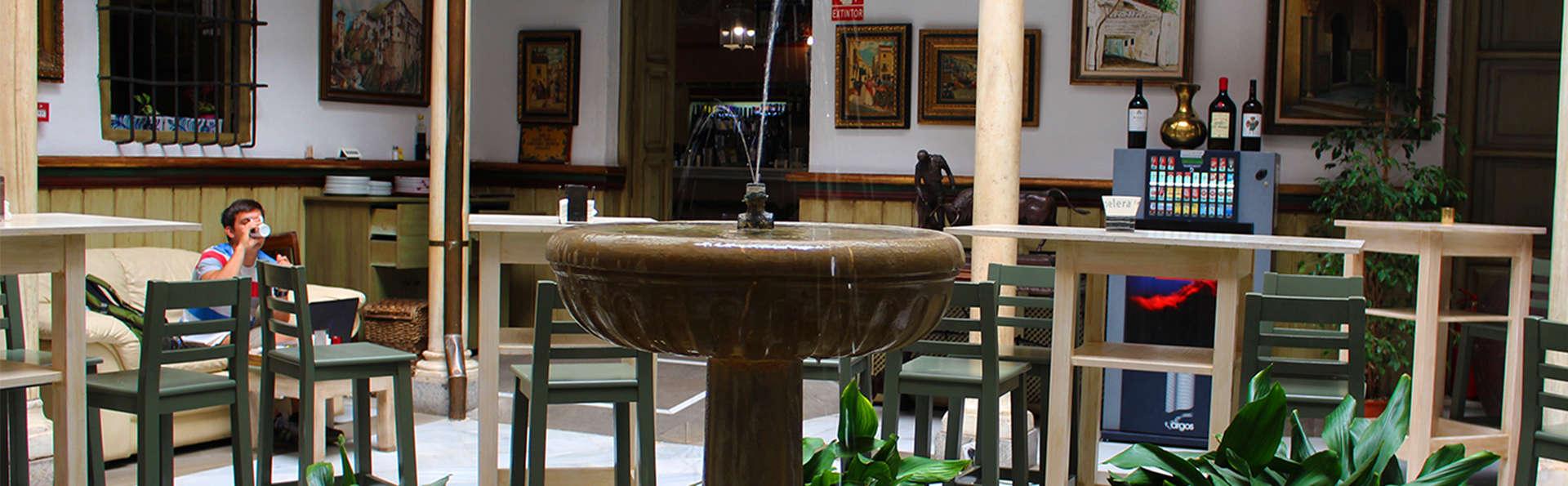 Casa Palacio Pilar del Toro - EDIT_Bar.jpg