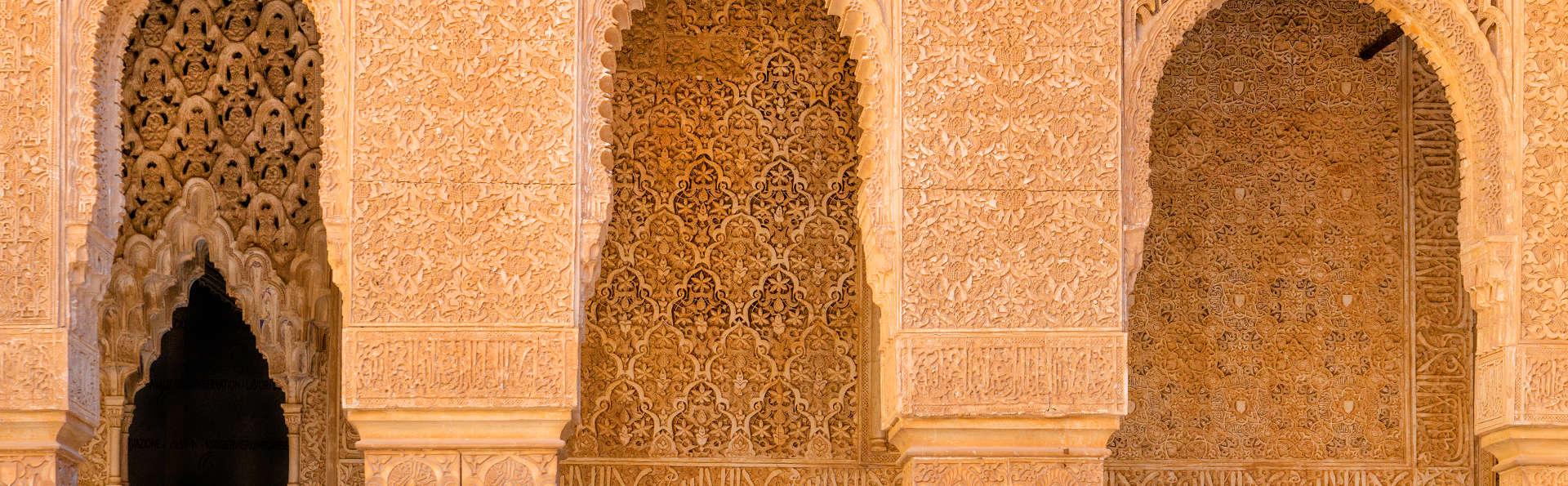 Casa Palacio Pilar del Toro - EDIT_Destination_Granada3.jpg