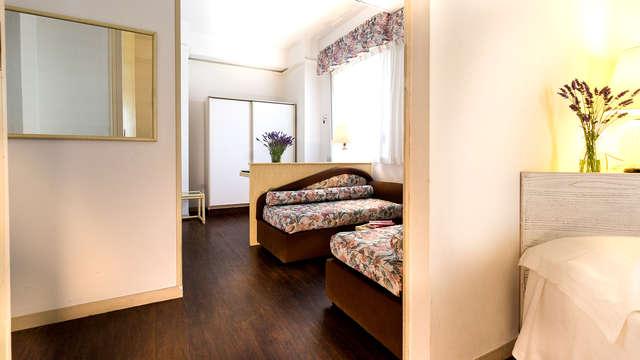 Hotel Peru Ambienthotels