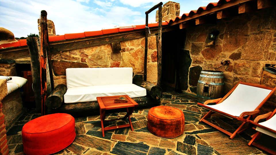 Casa Rural Orgullo Rural - Edit_Terrace5.jpg