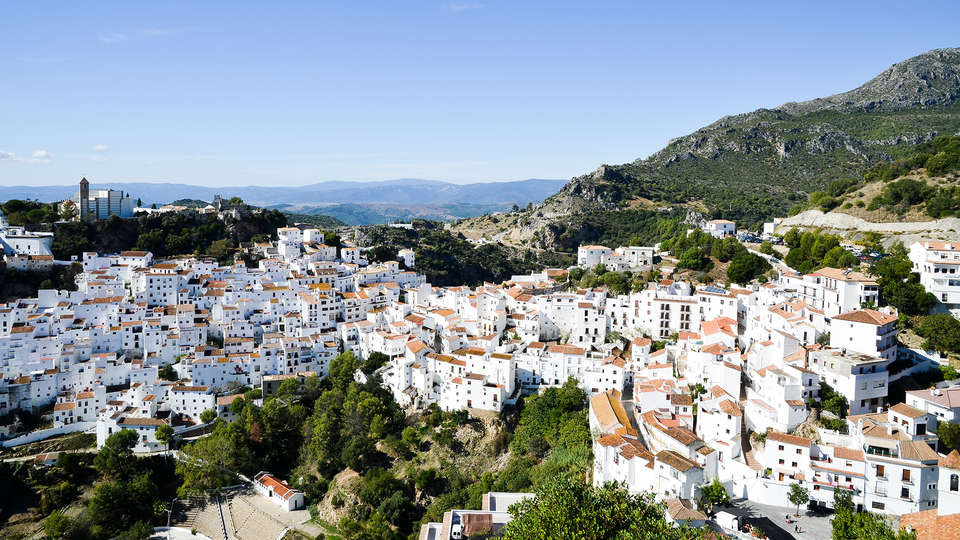 Casares del Mar Luxury Apartments - Edit_Casares.jpg