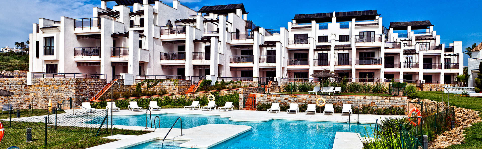 Casares del Mar Luxury Apartments - Edit_Front.jpg