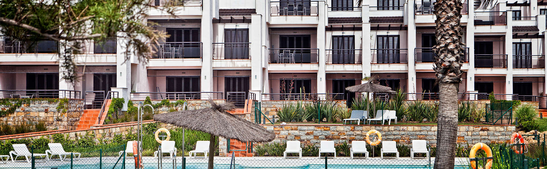 Casares del Mar Luxury Apartments - Edit_Pool.jpg