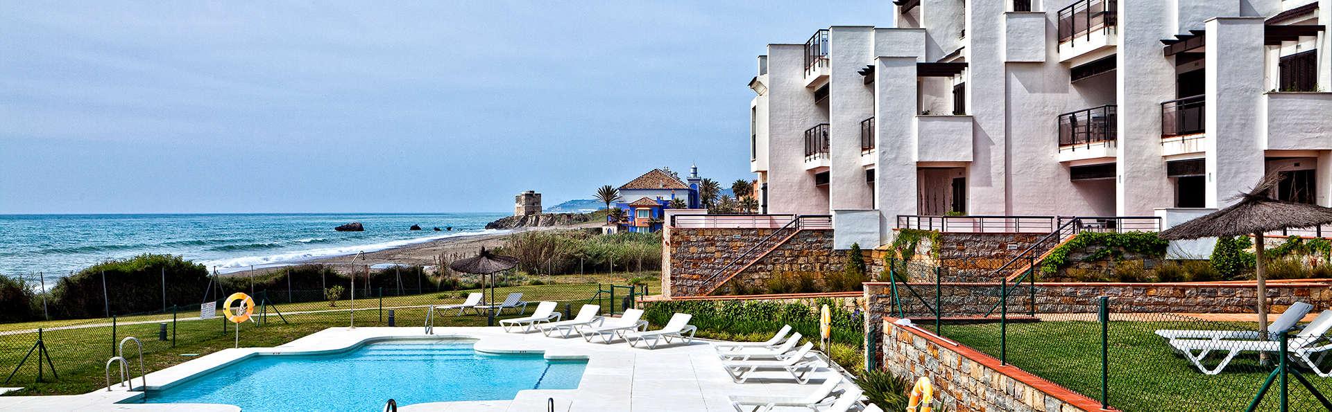 Casares del Mar Luxury Apartments - Edit_Pool2.jpg