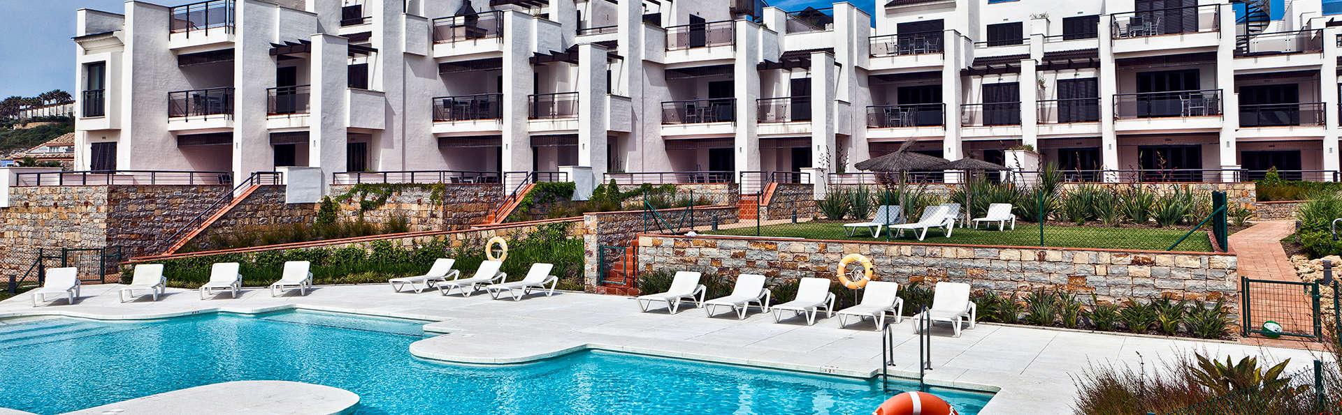 Casares del Mar Luxury Apartments - Edit_Pool4.jpg