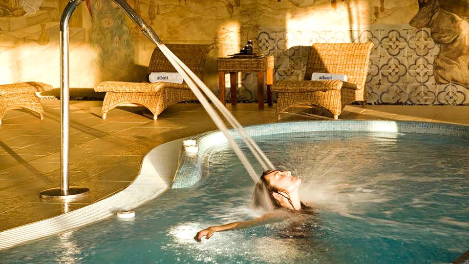 Casares del Mar Luxury Apartments - Edit_spa.jpg