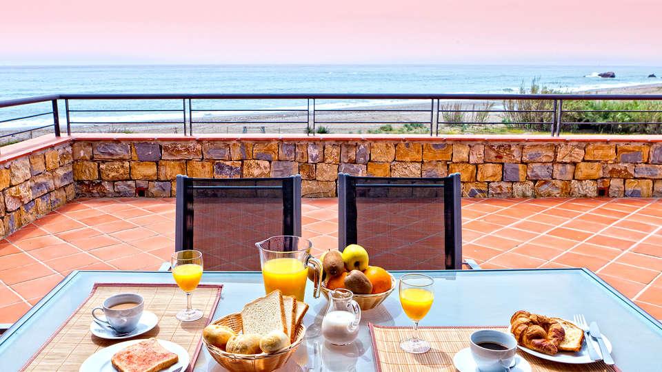 Casares del Mar Luxury Apartments - Edit_Terrace.jpg