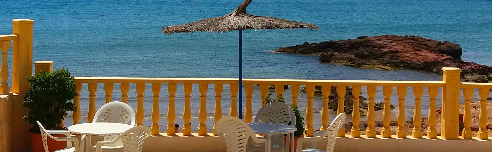 Hotel Bahía - EDIT20170516_142644.jpg